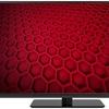 "Vizio 39"" Full-Array LED HDTV"