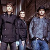 Daughtry and 3 Doors Down – Up to Half Off Concert