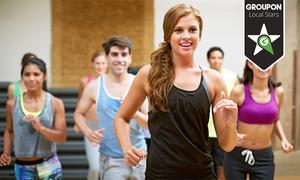 wirdfit.de: 6 Wochen Fitness, Wellness etc. ohne Vertragsbindung im Studio nach Wahl über wirdfit.de (bis zu 65% sparen*)