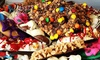Up to 50% Off Candy or Party at Chocolate Works