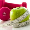 Up to 97% Off Health and Wellness Plans