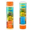 Embelleze Novex Argan Oil Shampoo and Conditioner Bundle