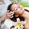 Up to 40% Off at Massage and Facial