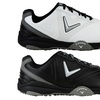 Callaway Men's Chev Comfort Golf Shoes