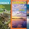 "50% Off Subscription to ""Adirondack Life Magazine"""