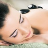 Up to 51% Off Massagesor Facial