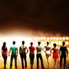 """""""A Chorus Line"""" – Up to 50% Off Musical"""
