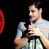 Comedy's Best Kept Secret Tour – Up to 44% Off Standup