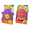 Sassy Non-Sters Electronic Plush Toys