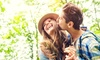 Sexual Health Men - Sexual Health Men: Two or Three Syringes of Bellafill for Penile Enhancement at Sexual Health Men (Up to 56% Off)