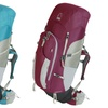 Sierra Designs Backpacks