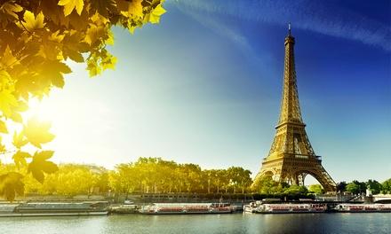 Campanile Paris Ouest - Porte de Champerret Levallois Hotel