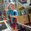 Stone Mountain Park – Up to 32% Off Adventure Passes