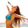 Up to 91% Off Laser Hair-Removal Treatments at Rejuv Me M.D.