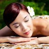 61% Off Swedish or Hawaiian Massage