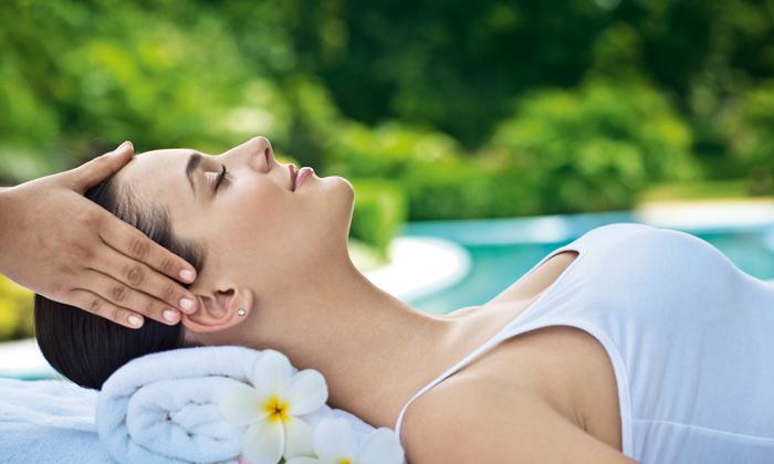 massage staffanstorp ubon thai massage
