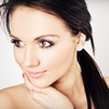 68% Off Cosmetics Instruction with Eyebrow Shaping