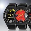 Ferrari Men's Pit Stop Watches