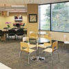 Up to 61% Off Workspace Rental