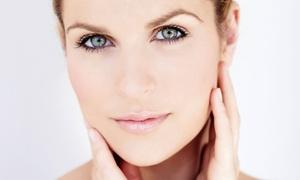 Aqua Hair Salon: $41 for an Aqua Hydrating Facial at Aqua Hair Salon & Spa ($95 Value)