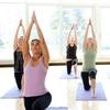 50% Off Yoga Classes