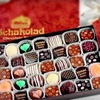 56% Off Chocolate-Making Class for 10