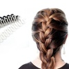 Braidtaztic Fast and Easy Helper