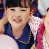 Up to 50% Off Children's Parties