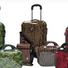 $59.99 for a Heys 2- or 3-Piece Luggage Set