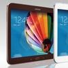 """Samsung 10.1"""" Galaxy Tab 3"""