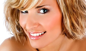 One Or Three Microdermabrasion Treatments Or Ipl Photofacials At Ageless Beauty Spa (up To 71% off)
