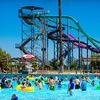 Island Waterpark – Half Off All-Day Visit for Two