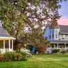 Stay at Blue Mountain Mist in Sevierville, TN
