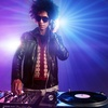45% Off DJ Services and Lighting