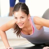 Up to 80% Off Fitness Memberships at Healthy Fit for Women