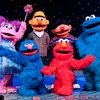 "Sesame Street Live ""Make a New Friend"" – Up to 40% Off"