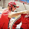 Up to 51% Off Indy-Racecar Experience
