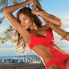 Up to Half Off Bed Tanning at Ideal Image Salon