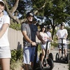 Up to 51% Off Scenic Segway Tour