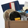 Up to 48% Off Video Montage, Scanning or T-shirt Photo