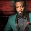 Anthony Hamilton – Up to 49% Off Holiday Concert