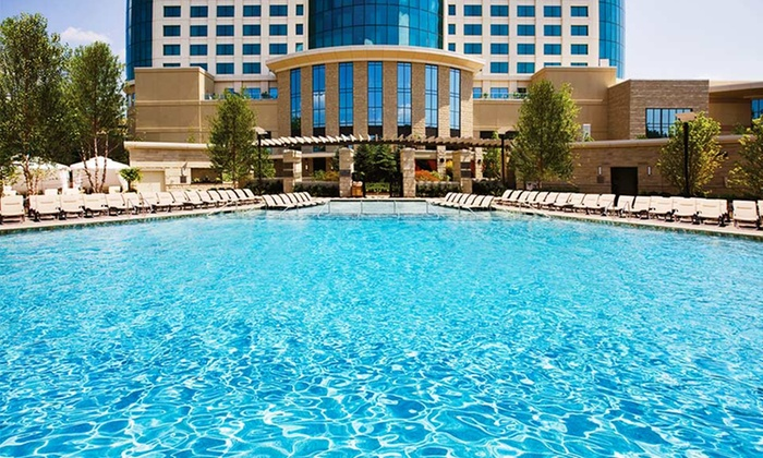 foxwoods casino coupons
