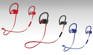 Beats Powerbeats2 Wireless Earbuds