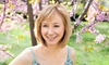Wave Salon - East Calhoun: Haircut, Conditioner, and Style with Optional Color Retouch or Partial or Full Highlights at Wave Salon (Up to 53% Off)