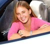 Up to 45% Off from Driver's Ed Classes