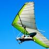 40% Off Tandem Hang Gliding