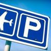 Up to 57% Off Airport Parking