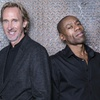 Up to 56% Off Mike + The Mechanics Pop-Rock Concert