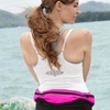 3-Pocket Carry-All Sport Belt by Sprigs