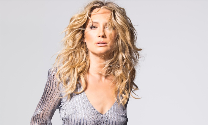 Jennifer Nettles - Adler Theatre: CMT presents Jennifer Nettles with Next Women of Country Tour 2016 on Friday, April 15, at 8 p.m.